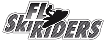 Florida Ski Riders
