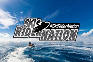 Florida Ski Riders presents SkiRiderNation with two Jet Skis in Florida